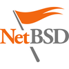 NetBSD.png