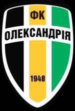 Pfk Olexandrija