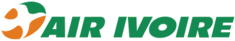 Air Ivoire logo.png