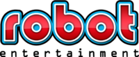 Robot Entertainment Logo.png