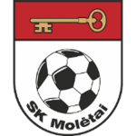 FK Molėtai.png