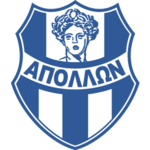 Apollon-Athens.png