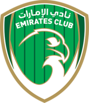 Emirates Club logo.png