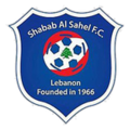 Shabab Al Sahel Football Club.png