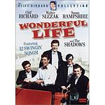 Wonderful life cliff.jpg