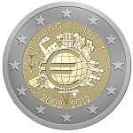 2 Euro economic issuing country 2012.jpg