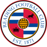 Reading FC emblema.png