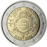 2 Euro economic Finland 2012.png