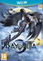 Bayonetta2 Cover.png