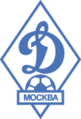 Dinamo moscow logo.png