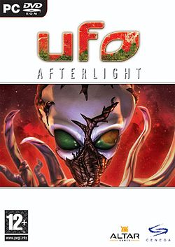 UFO-Afterlight.jpg