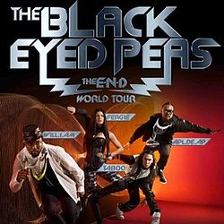 Black Eyed Peas The E.N.D World Tour.jpg