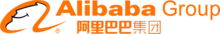 Alibaba Group, logo.png