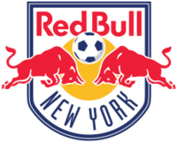 New York Red Bulls logo.png