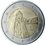 2 Euro Commemorative Portugal 2013.jpg