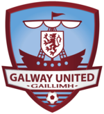 Galway United FC emblema.png