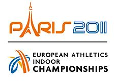 Logo Paris 2011.jpg