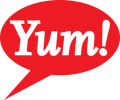 Yum! Brands logo.png