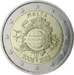 2 Euro economic Malta 2012.png