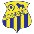 FC Baia Mare.png