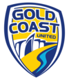 Gold Coast United FC old logo.png