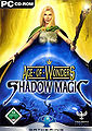 Age of Wonders - Shadow Magic Coverart.jpg