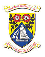 Morecambebadge.jpg