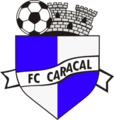 FC Caracal.png