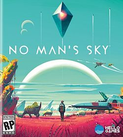 No Man's Sky cover.jpg