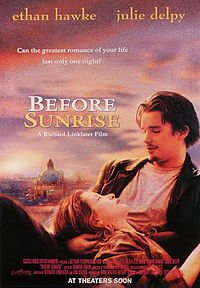 Before Sunrise plakatas.jpg