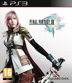 Final Fantasy XIII Cover.jpg