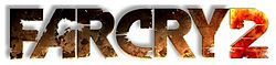 Far cry2 logo.jpg