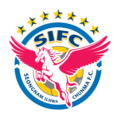 SI FC logo 2006-2013.png