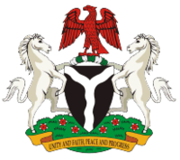 Nigeria coat of arms.png