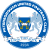 Peterborough United.PNG