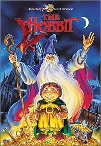 The Hobbit DVD cover.jpg