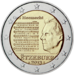 2 Euro Luxembourg 2013.png