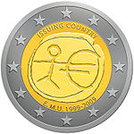2 Euro economic issuing country 2007.jpg