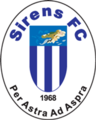 Sirens Football Logo.png