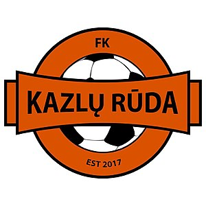 kazlu ruda asian personals And trans asian railway maps and the agr and asian highway maps, for easy reference countries are invited to review the proposed links and indicate if they agree to be.