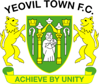 Yeovil Town.png