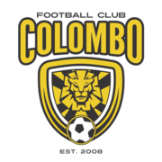 Colombo FC logo.png