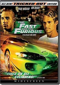 The Fast And The Furious Poster.jpg