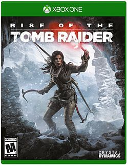 Rise of the Tomb Rider cover.jpg