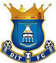 Dili Institute of Technology FC.jpg