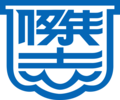 Kitchee SC.png