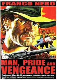 Pride and Vengeance FilmPoster.jpeg