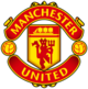 Manchester United FC crest.png