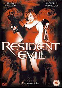 ResidentEvil.jpg