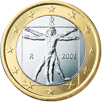 att ls 1 euro coin it serie 1 1 png vikip dija. Black Bedroom Furniture Sets. Home Design Ideas